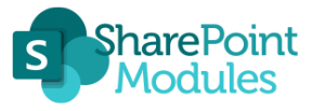 SharePoint & Office 365 modules
